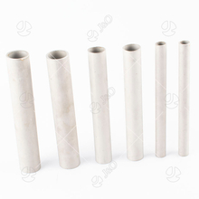 Stainless Steel Weld Seamless Tube Pipe